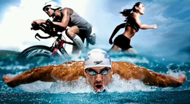 TRIATLON_000_crop_800x450-640x350