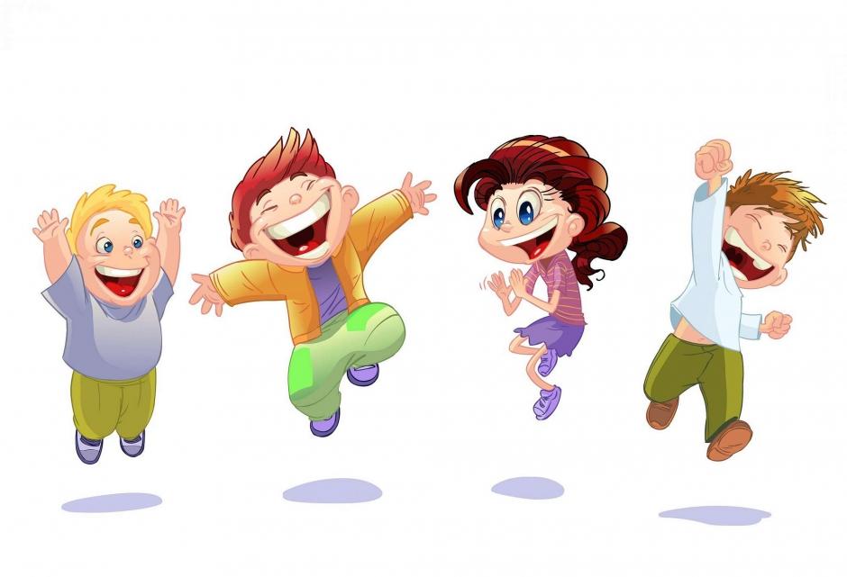 djeca