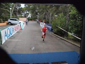 triatlon-rab2016 12