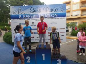 triatlon-rab2016 13