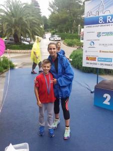 triatlon-rab2016 14