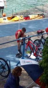 triatlon-rab2016 15