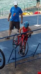 triatlon-rab2016 18