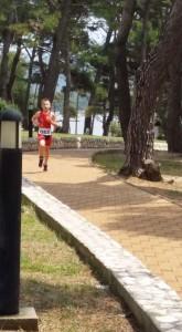 triatlon-rab2016 19