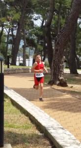 triatlon-rab2016 20
