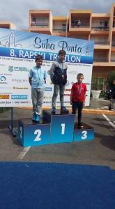 triatlon-rab2016 21