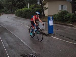 triatlon-rab2016 25
