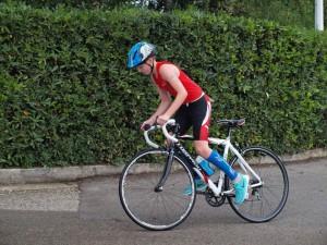 triatlon-rab2016 27