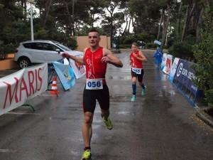triatlon-rab2016 28