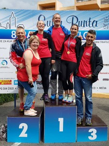 triatlon-rab2016 29